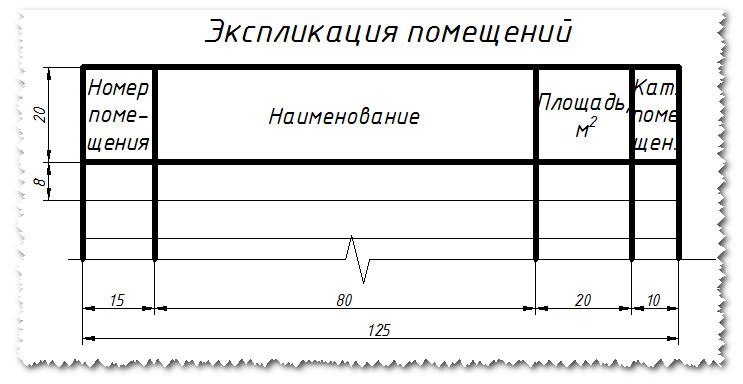СП 13-102-2003 Правила обследования несущих строительных ...