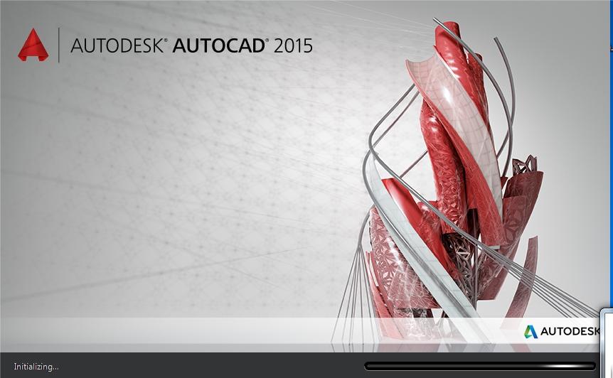 Скачать программу Автокад 2015 торрент. Autodesk AutoCAD 2015 x86-x64 RUS