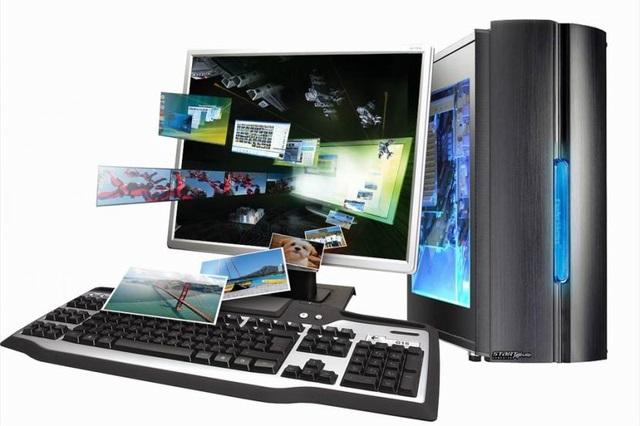 Обновление компьютера для 3D моделирования. Тестирование системы и видеокарты NVIDIA GV-N760WF3-4GD