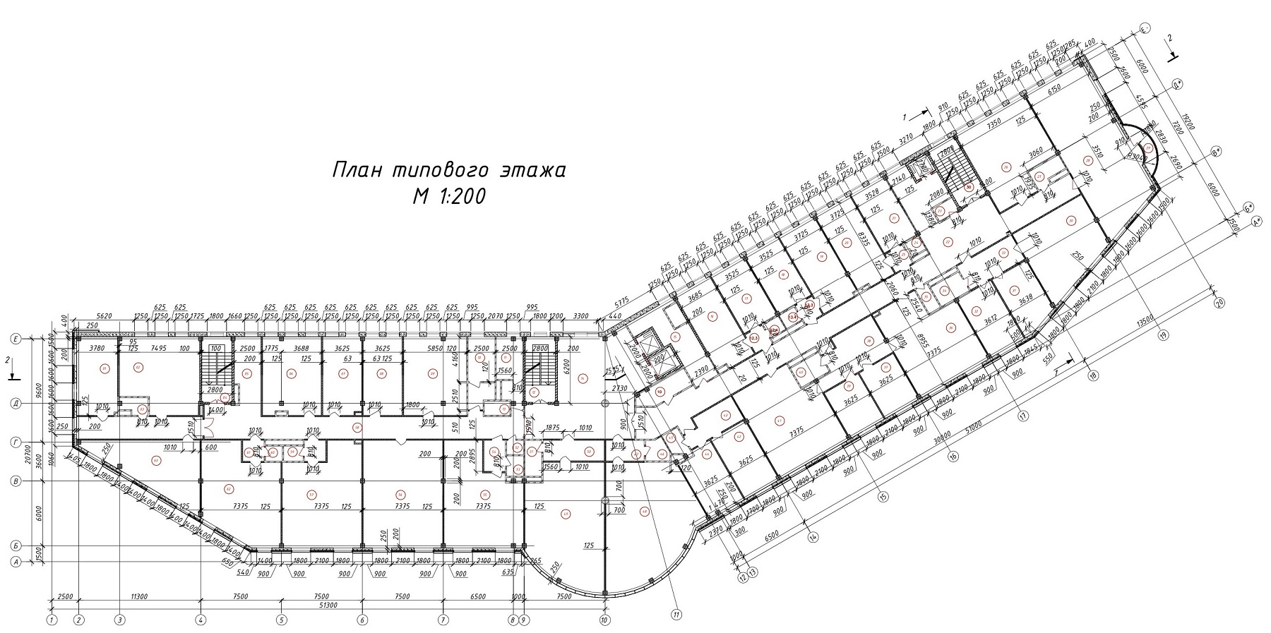 Заливка ленточного фундамента под забор цена работы в Химках